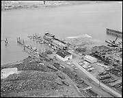 "Ackroyd 11580-2 ""Shaver Transportation Co. Aerials. March 16, 1963"""