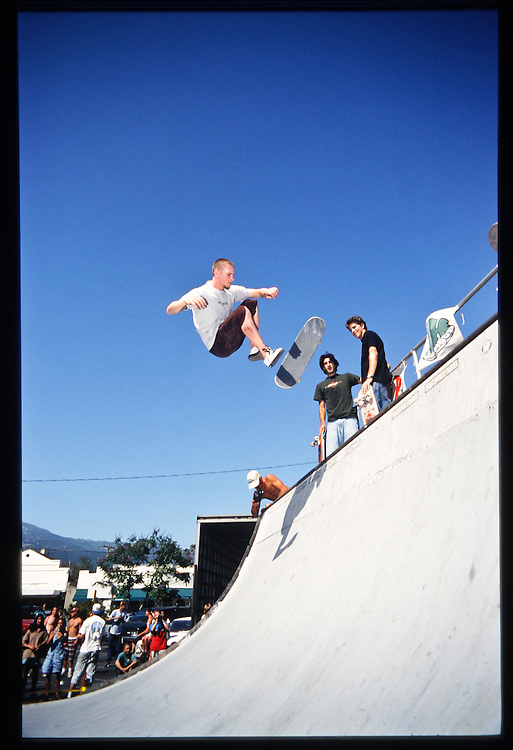Skateboarding Surfing Solidfoto Action Sports