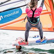Equipo Movistar 2017