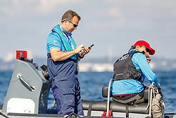 , LJM SH - Landesjüngsten- und Landesjugendmeisterschaft 01. - 02.09.2018, Impression - Wasser 02.09.2018
