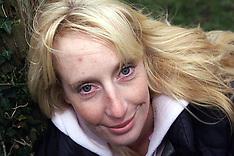 NOV 18 2000 Jane Gunson