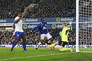 070117 FA Cup Everton v Leicester