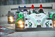 September 2-4, 2011. American Le Mans Series, Baltimore Grand Prix. 18 Performance Tech Motorsports, Anthony Nicolosi, Jarrett Boon