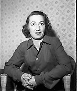 Maureen Potter 1956 - 29:06 ..Maureen Potter, out and about, Dublin, Ireland.  .Maureen Potter on the phone, Dublin, Ireland.    Maureen Potter head and shoulder, Maureen Potter portrait.<br /> Image of Actress and comedienne Maureen Potter  in Dublin Ireland.<br /> Images of Actress and comedienne Maureen Potter  in Dublin Ireland. <br /> Picture of Actress and comedienne Maureen Potter  in Dublin Ireland.<br /> Pictures of Actress and comedienne Maureen Potter  in Dublin Ireland.<br /> Pix of Actress and comedienne Maureen Potter  in Dublin Ireland.<br /> Pixs of Actress and comedienne Maureen Potter  in Dublin Ireland.<br /> Shot of Actress and comedienne Maureen Potter  in Dublin Ireland.<br /> Shots of Actress and comedienne Maureen Potter  in Dublin Ireland.<br /> photo ofActress and comedienne Maureen Potter  in Dublin Ireland.<br /> <br /> photos of Actress and comedienne Maureen Potter in Dublin Ireland.<br /> google images of Actress and comedienne Maureen Potter  in Dublin Ireland.<br /> photo images of Actress and comedienne Maureen Potter  in Dublin Ireland.<br /> <br /> google images of Actress and comedienne Maureen Potter in Dublin Ireland.<br /> google images search of Actress and comedienne Maureen Potter  in Dublin Ireland.<br /> google image of Actress and comedienne Maureen Potter in Dublin Ireland.<br /> google imags of Actress and comedienne Maureen Potter  in Dublin Ireland.<br /> google title images ofActress and comedienne Maureen Potter  in Dublin Ireland.<br /> googles images of Actress and comedienne Maureen Potter  in Dublin Ireland.