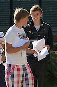 Magdalen College School, GCSE Results 2010 [Press]
