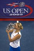 TENNIS_US_Open_2005_Women's_Final