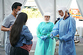 "May 20, 2021 - USA: ABC's ""Grey's Anatomy"" -"