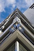 Onyx: Protfolio of FXFOWLE Architects