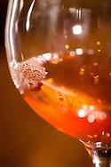 Johan Vineyards Pinot Noir Petillant Naturel, Willamette Valley, Oregon, USA