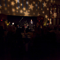 Starlight Gala for the Mill at Piper Creek