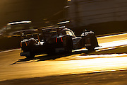 January 22-25, 2015: Rolex 24 hour. 70, Mazda, P, Jonathan Bomarito, Tristan Nunez, Sylvain Tremblay, James Hinchcliffe