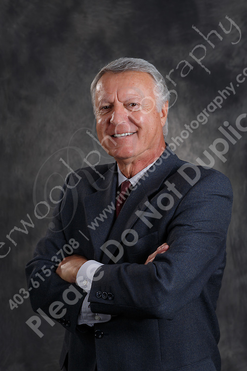 Executive Business Portraits for use on the company website and annual reports, as well as for LinkedIn and other social media profiles.<br /> <br /> ©2014, Sean Phillips<br /> http://www.RiverwoodPhotography.com