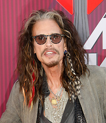 2019 iHeartRadio Music Awards which broadcasted live on FOX at Microsoft Theater on March 14, 2019 in Los Angeles, California. Photo: imageSPACE/MediaPunch. 14 Mar 2019 Pictured: Steven Tyler. Photo credit: imageSPACE / MEGA TheMegaAgency.com +1 888 505 6342