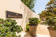 Mission Viejo Kershaw Garden