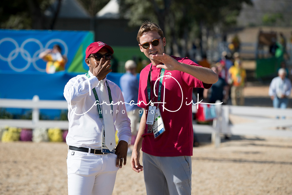 Meeuws Willem<br /> Olympic Games Rio 2016<br /> © Hippo Foto - Dirk Caremans<br /> 14/08/16