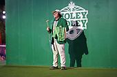 """September 09, 2021 - USA: ABC's """"Holey Moley"""" - Episode: 304"""