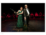 verzilverd - wijkproject - theater ANTIGONE