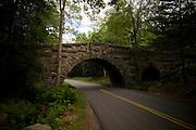 Stanley Brook Bridge.Carriage Road 38/30