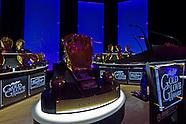 2012 11 09 Plaza  Gold Glove Awards