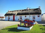 Cottage Kilclooney