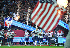 USA - Superbowl 51