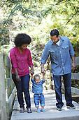 TiVo Family Photos