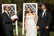 Kristin and Robert Hernandez celebrate their wedding at Roaring Camp Railroads in Felton, California, on September 27, 2014. (Stan Olszewski/SOSKIphoto)<br /> <br /> To learn more about SOSKIphoto's Wedding Collections, Engagement Sessions, and availability, please contact us at info@soskiphoto.com.<br /> <br /> Want to be the first to know when the full selection of Kristin and Robert's wedding photos are ready to view? Fill out this quick survey and we'll notify you – http://svy.mk/Z3MizF