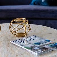 Tina Marie Mayr Design