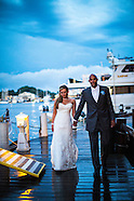 Annapolis Wedding: Jackie and Anthony