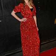 Tamzin Merchant Arrivers at The Gold Movie Awards at Regent Street Cinema on 10 January 2019, London, UK.