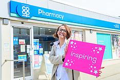 210324 - Washingborough Pharmacy