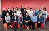 Women's Board Grant Committee