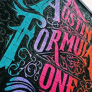 Formula 1 - United States GP 2015