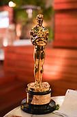 April 25, 2021 - CA: The Academy 93rd Oscars® On ABC - BTS