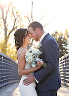 Megan + Jeremy :: Marshfield, Wisconsin Wedding Photography