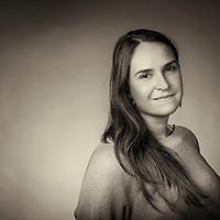 CEMA Portraits