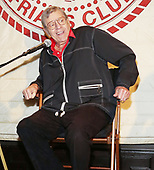 """Friars Club Celebrates Jerry Lewis And 50th Anniversary Of """"The Nutty Professor"""""""