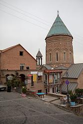 Saint George Church