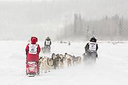 Iditarod 2007-19