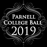 Parnell College Ball 2019