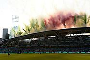 Oval Invincibles v Manchester Originals 220721