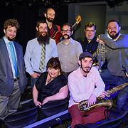 PMAC Jazz Night 2017 Friday