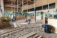 BEACHES CONSTRUCTION COMPANY