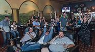 888 Cigar Club_UFC 226