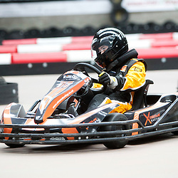Red Bull Karting at Xtreme Karting