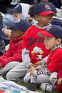 2013 Middletown Little League Parade