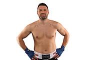 Boxen: EC Boxing, Hamburg, 25.06.0219<br /> Schwergewicht: Erik Pfeifer (GER)<br /> © Torsten Helmke