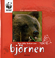 Den lilla boken om Björnen, Swedish, Richters 2002