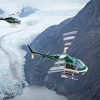 Pathfinder Aviation