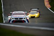 June 28, 2015- Watkins Glen 6hour: Auberlen, Werner, Farfus, Spengler GER BMW Team RLL GTLM